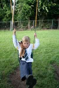 KC swing1