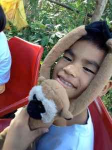 Plang Hoc Danosong